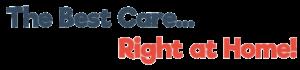 open door home care slogan